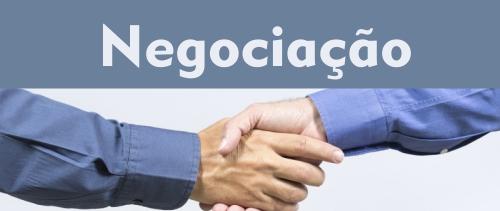 Negociação_Sintespe_site