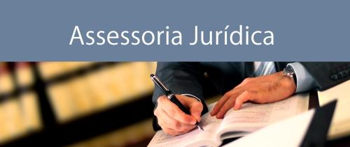AssessoriaJuridica_sintespe_news