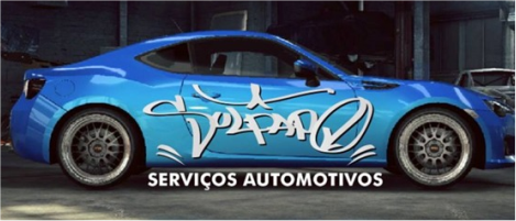 sintespe-parceria-sulpapo-site